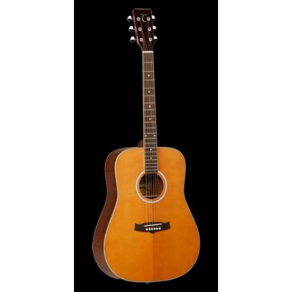 Chitara acustica Tanglewood TW28 CLN
