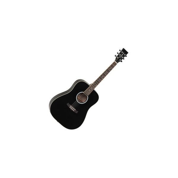 Chitara acustica Tanglewood TW28 CLBK