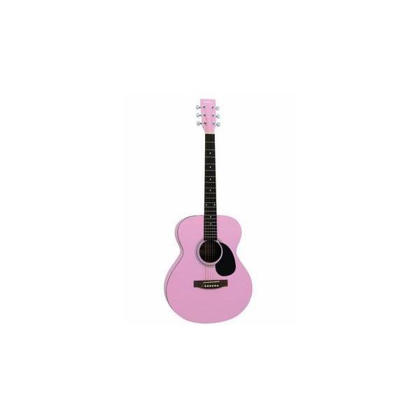Set Dimavery AW-303 Pink