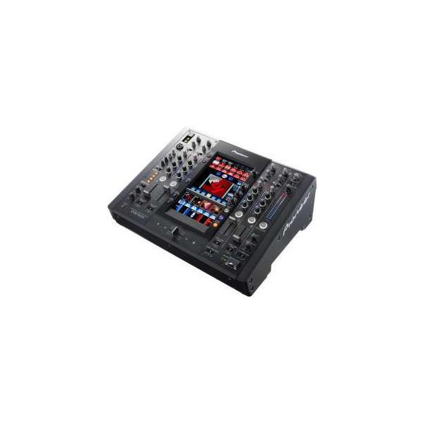 Mixer DJ Pioneer SVM-1000