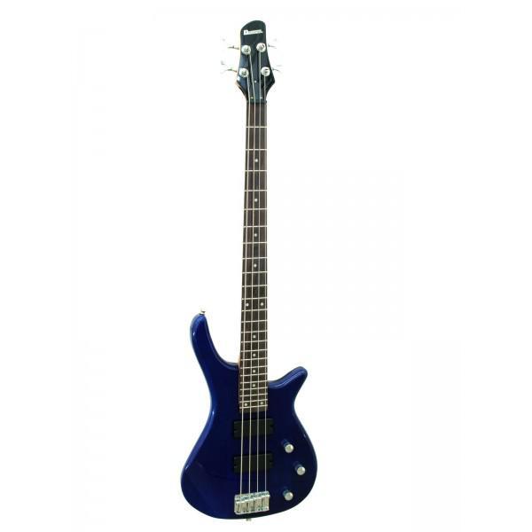 Dimavery SB 320 Blue
