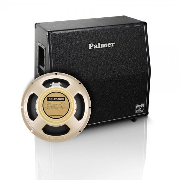 Palmer MI Custom Made Cabinets - Guitar Cabinet 4 x 12