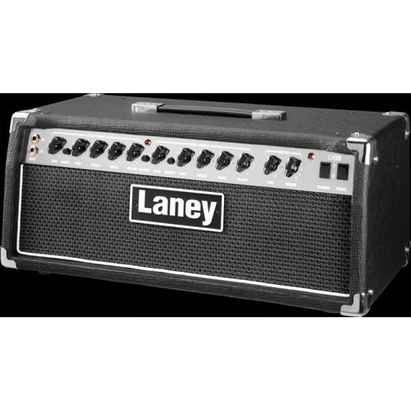 Laney LH50 - Laney LH50