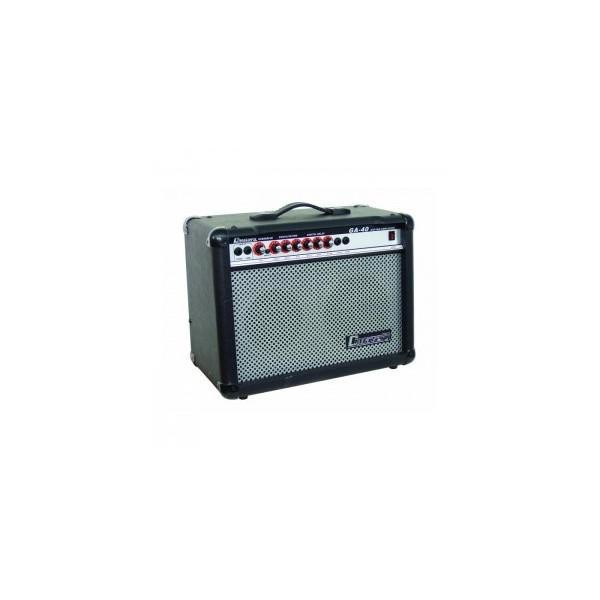 Dimavery GA40 Amplificator Chitara B-stock