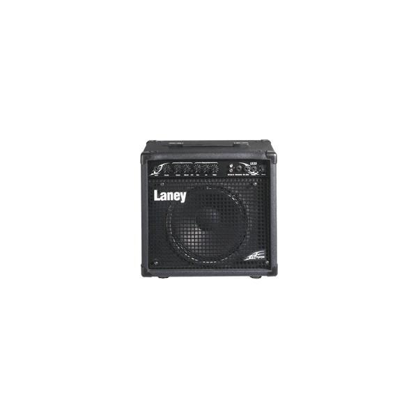 Laney LX35 Amplificator Chitara