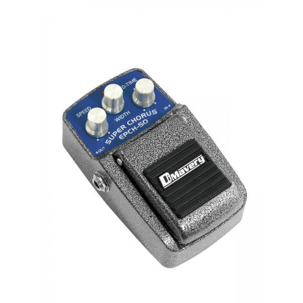 Dimavery EPCH-50 Super Chorus