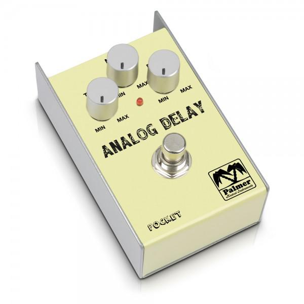 DELAY ANALOGIC MI POCKET DELAY
