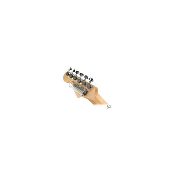 Slide pentru chitara PWGS-DSL