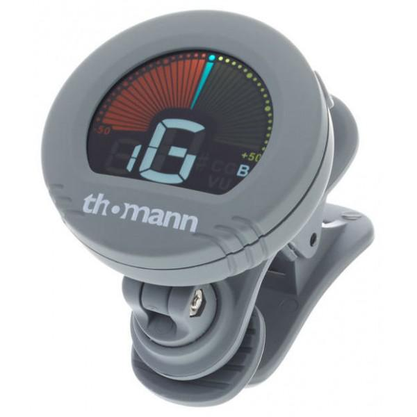 Thomann CTC-50 Grey