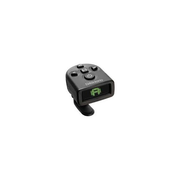Acordor MINI Planet Waves PW-CT-12 NS