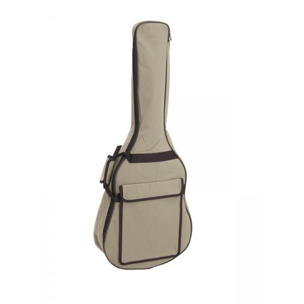 Dimavery CSB-400 1/2 - Classic Guitar Bag