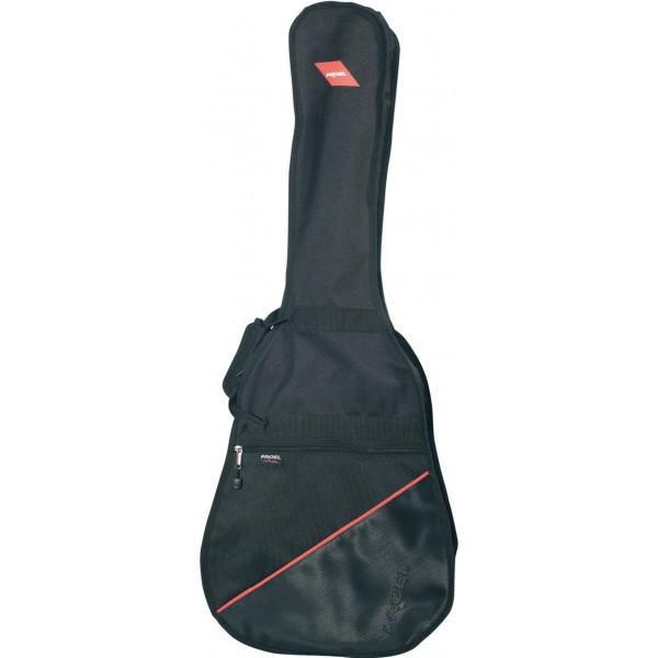 Husa chitara clasica PROEL BAG100