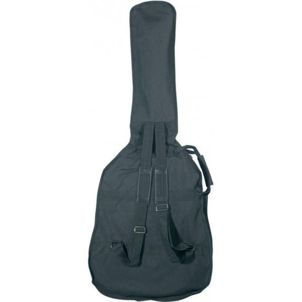 Husa chitara acustica PROEL BAG110