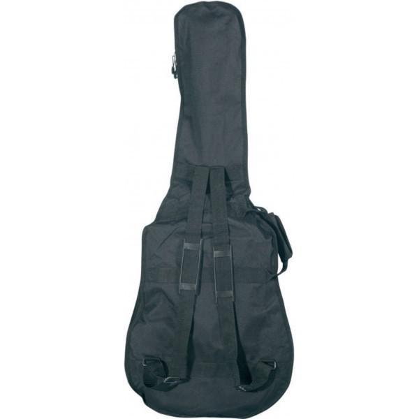 Husa chitara electrica PROEL BAG120