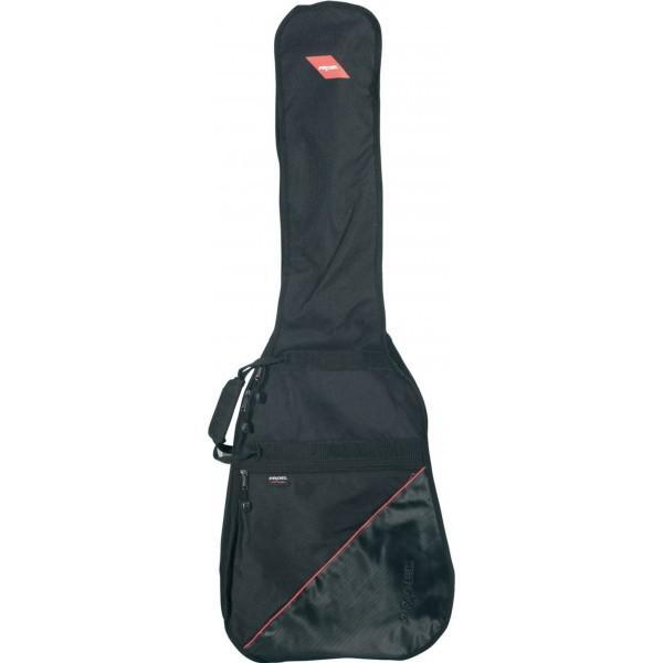 Husa chitara bass PROEL BAG130
