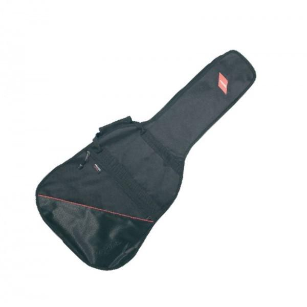 Husa chitara 3/4 PROEL BAG140