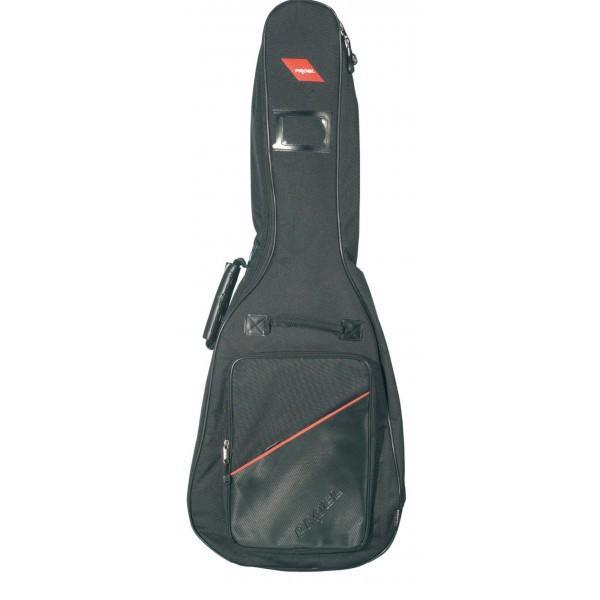 Husa groasa chitara clasica PROEL BAG200P