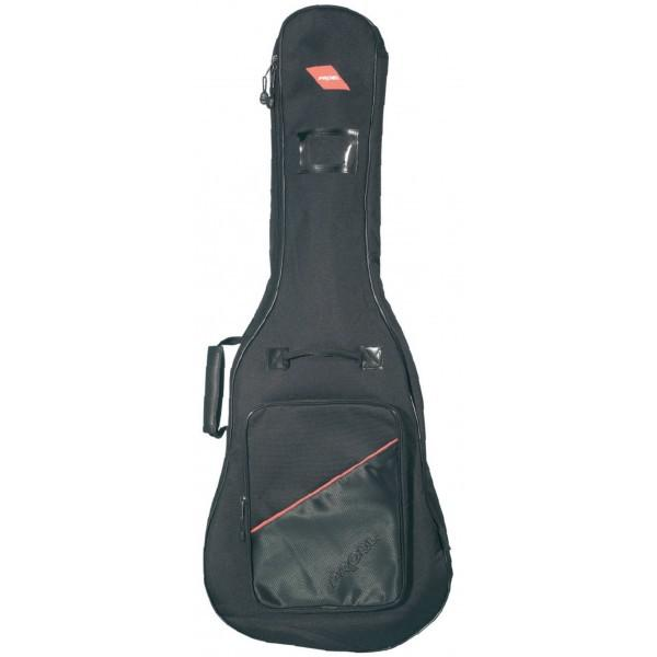 Husa groasa chitara electrica PROEL BAG220 - Husa groasa chitara electrica PROEL BAG220