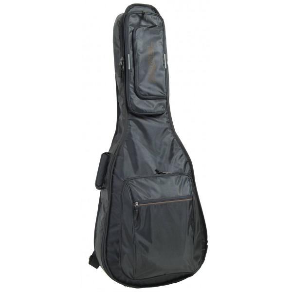 PROEL BAG200PN
