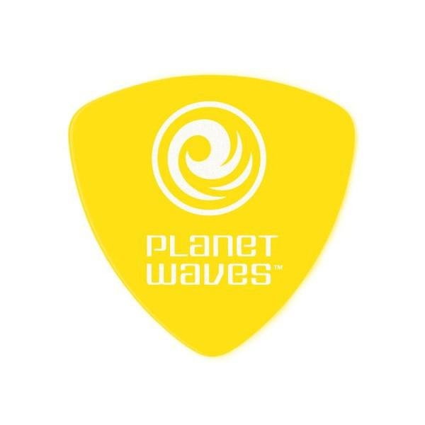 Pana Planet Waves 2DYR3-100 0.7 MM