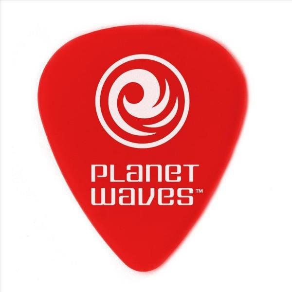 Pana Planet Waves 1DRD1-100 0.5 MM