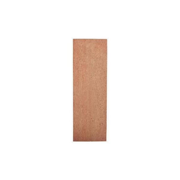 Placa de pluta Stolzel 1.5 mm