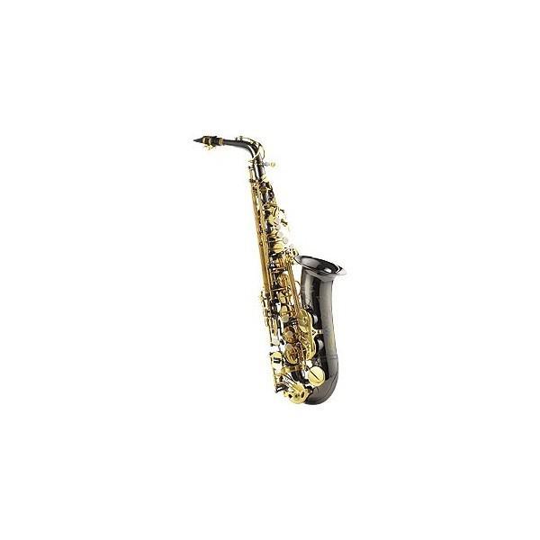 Parrot 6430 BN Saxofon Alto