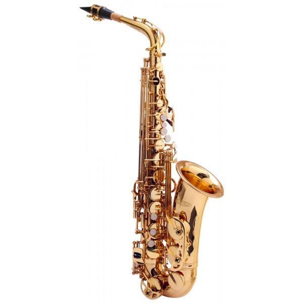 Classic Cantabile AS-450 Eb - Saxofon alto