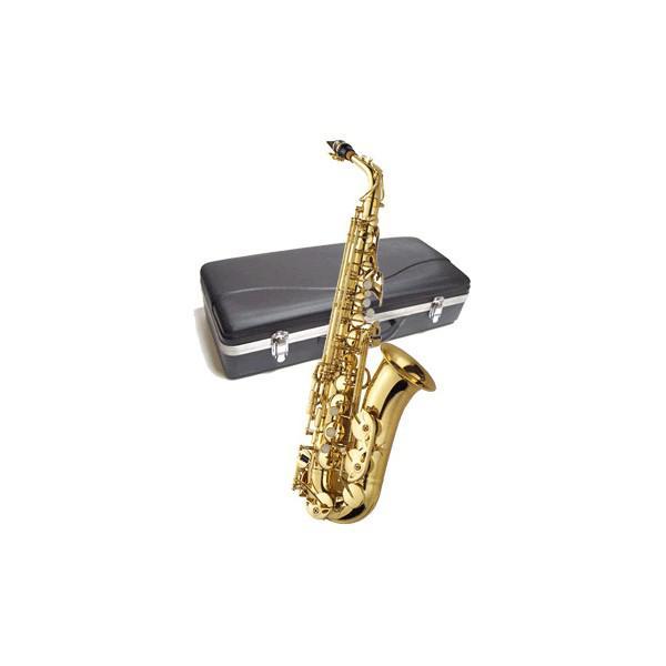 Saxofon Alto J Michael AL 500N