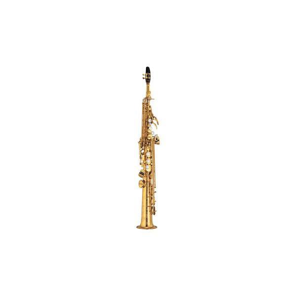 Saxofon Yamaha YSS-875EX