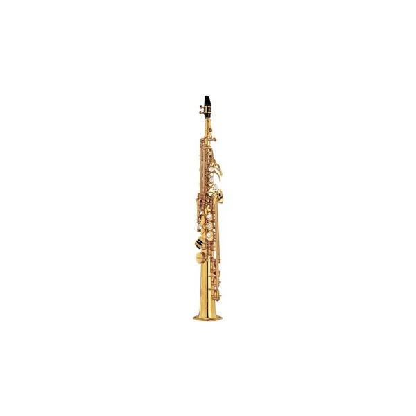 Saxofon Yamaha YSS-675