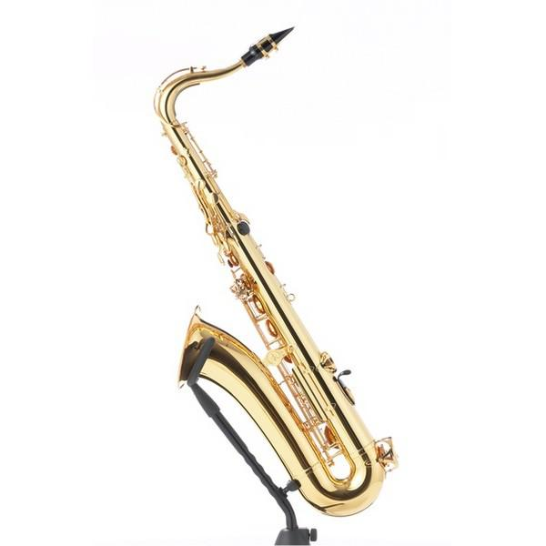 Saxofon Alto Yamaha YTS-275