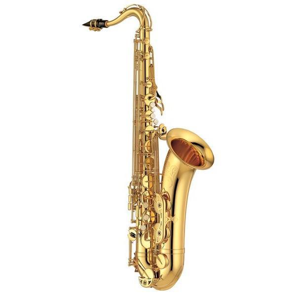 Saxofon Tenor Yamaha YTS-475