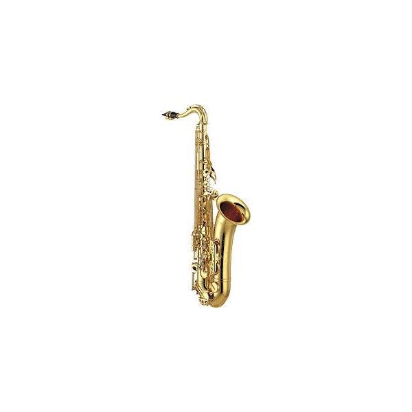 Saxofon Tenor Yamaha YTS-62 C