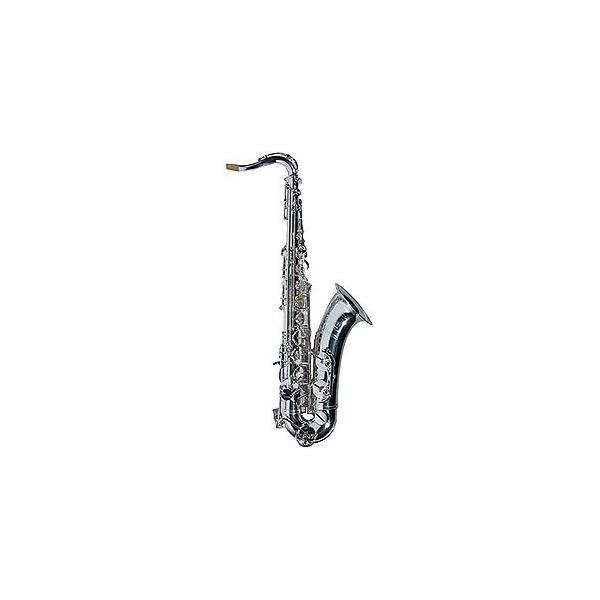 Saxofon Tenor Yamaha YTS-62 CS