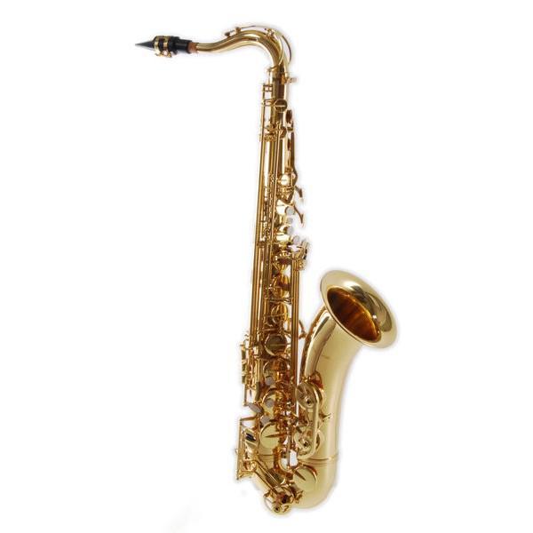 Saxofon Tenor STARTONE STS-75