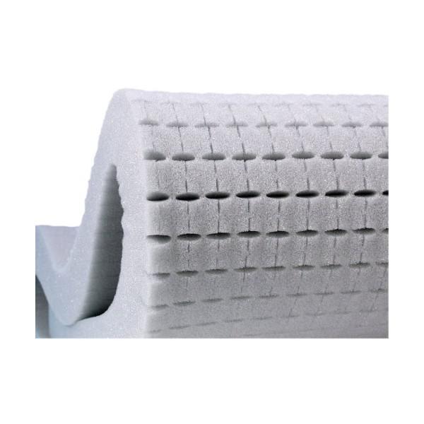 Adam Hall 019740 Foam Pre-Taiat 40mm - Adam Hall 019740 Foam Pre-Taiat 40mm