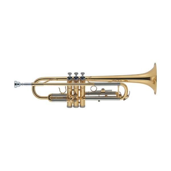 Trompeta J Michael TR200 Bb