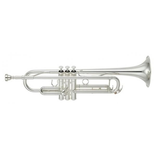 Trompeta Yamaha YTR-4335 GSII
