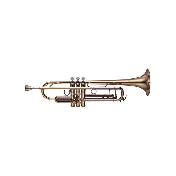 TROMPETA YAMAHA YTR-8335