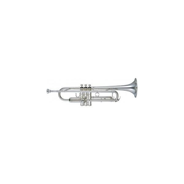 trompeta York YO-TR 310 S Presience