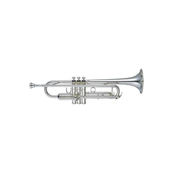 Trompeta Yamaha YTR-4335 GS