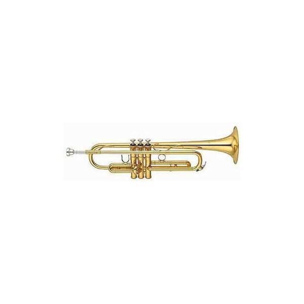 Trompeta Yamaha YTR-6310 Z