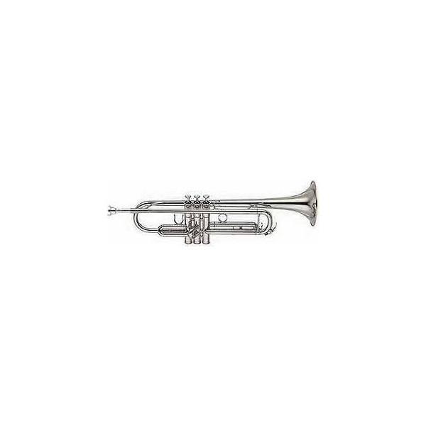 Trompeta Yamaha YTR-5335 GS