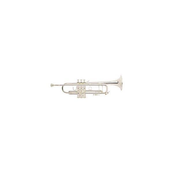 Trompeta BACH 182 STRADIVARIUS BB