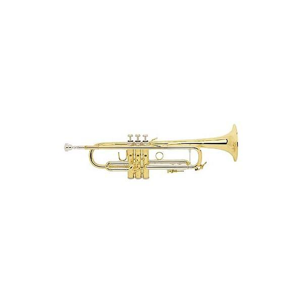 Trompeta BACH LR 180-43G ML
