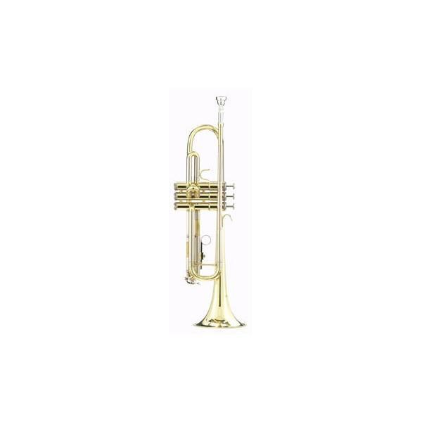 Trompeta STARTONE STR-25 BB