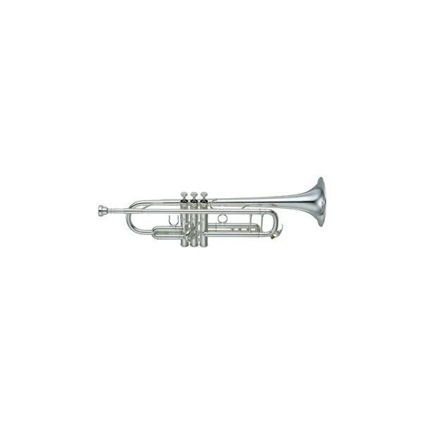 Trompeta YAMAHA YTR-9335 NYS