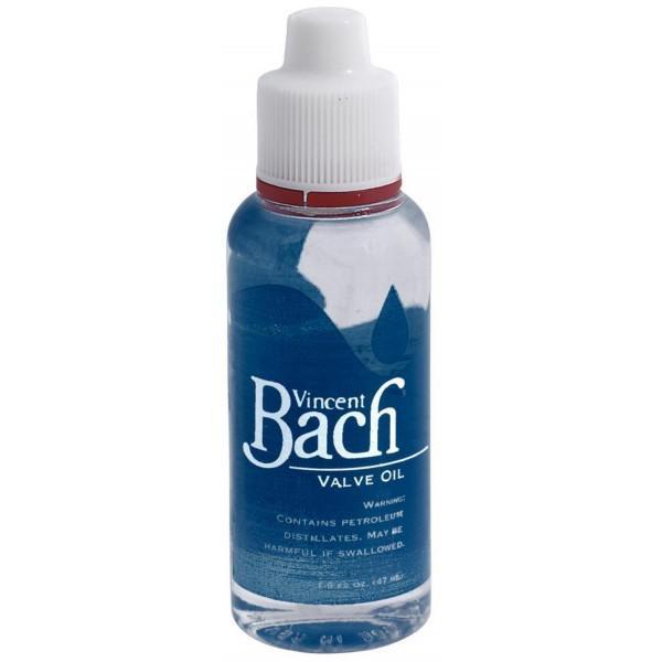 Ulei pistoane Vincent Bach 760.572