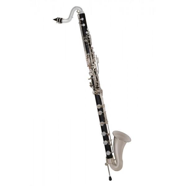 John Packer JP222 - Clarinet bass